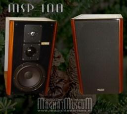 MSP-100