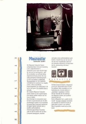 pag 09 1989_Formaat wijzigen