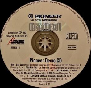 pioneer demo CD-_resize
