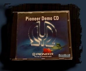 pioneer demo CD--_resize