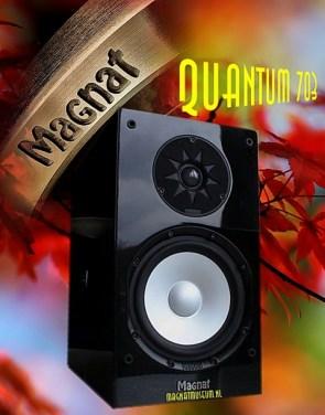 quantum 703