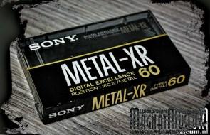 Sony metal_resize