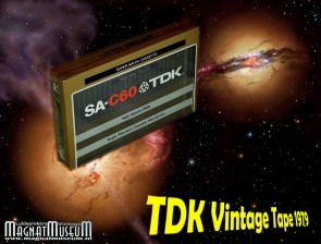 TDK_resize