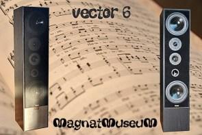 vector 6 klein