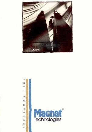voorblad magnatfolder 1989_Formaat wijzigen