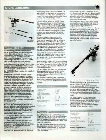 luxmann84-26