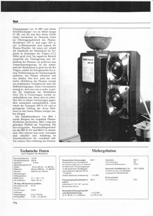 stereophonie_6-1600x1200