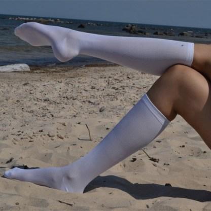 sukat_valkoinen