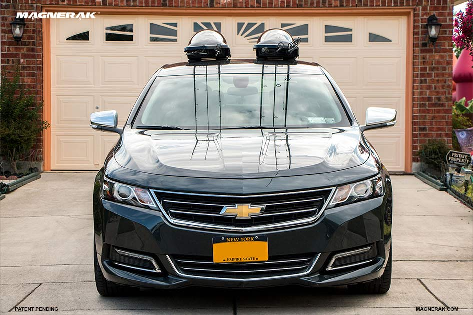 fishing rod roof racks for most vehicles