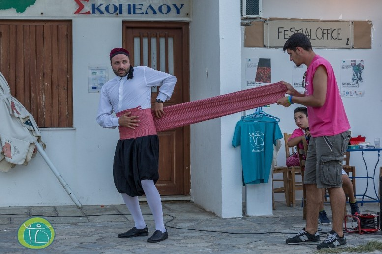 DanceFestSkopelos 13
