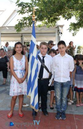 Nikolaos Kapadoukas Kipros (1)