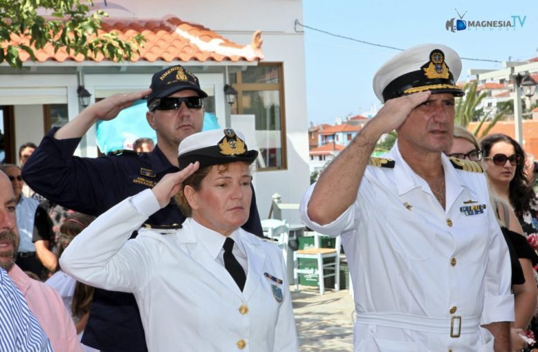 Nikolaos Kapadoukas Kipros (13)