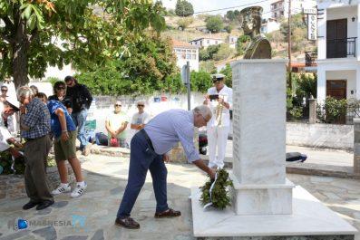 Nikolaos Kapadoukas Kipros (5)
