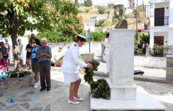 Nikolaos Kapadoukas Kipros (9)
