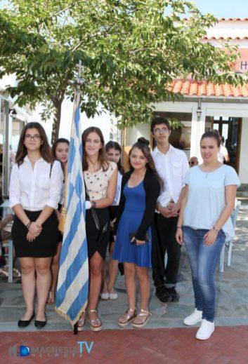 Nikolaos Kapadoukas Kipros