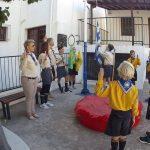 Ναυτοπροσκόπων Σκοπέλου (4)