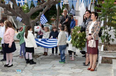 28 Oktombriou Neo Klima Elios Skopelos (6)