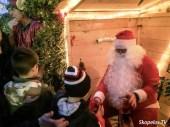 Χριστούγεννα (12)