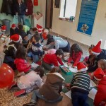 Glossa Christmas (2 Of 12)