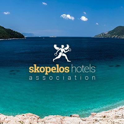 Skopelos hotels association