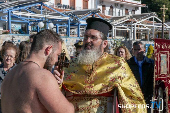Theofania Νέο Κλήμα Σκοπέλου (5 Of 10)