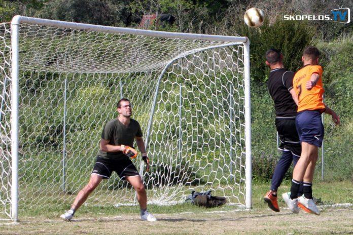 Τουρνουά ποδοσφαίρου 2018 Νέο Κλίμα Σκοπέλου (5)