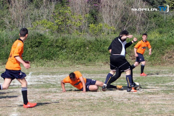 Τουρνουά ποδοσφαίρου 2018 Νέο Κλίμα Σκοπέλου (6)