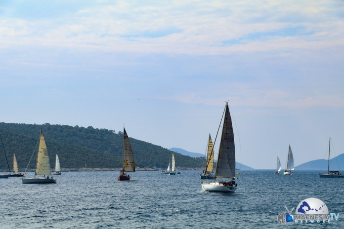 Alonissos Sail 2 (1 Of 1)