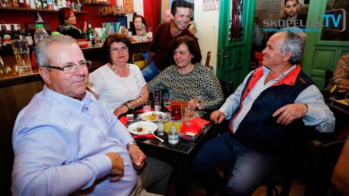 Monogramma Cafe Bar Skopelos (7)