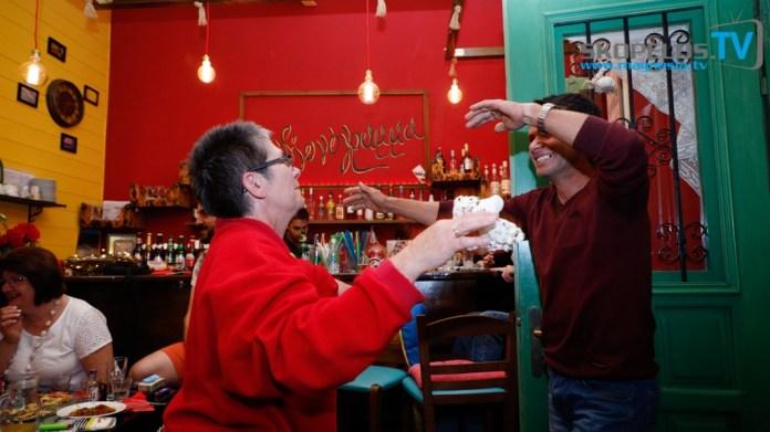 Monogramma Cafe Bar Skopelos (9)