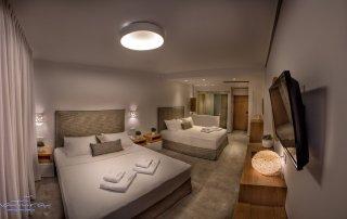 Natura Boutique Hotel (1)