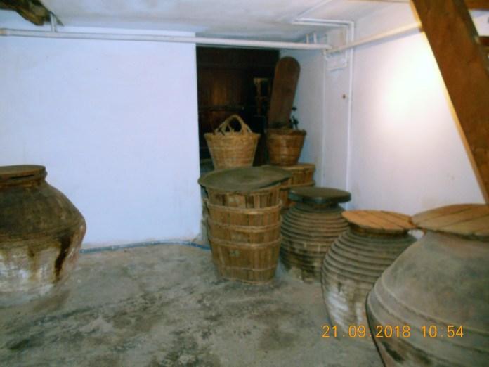 Σκοπέλου ξεναγείται τοπική Ιστορία (8)