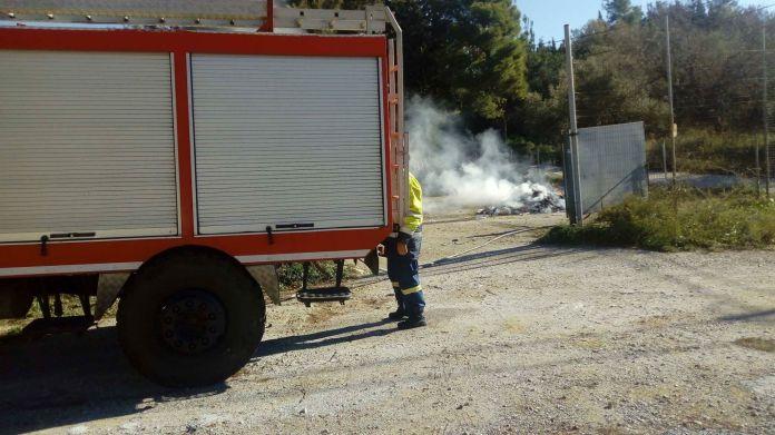 Aporimatoforo Skopelos Fotia (4)
