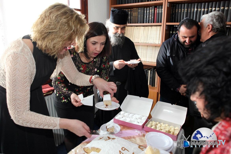πίτας στη Δημοτική κοινότητα Γλώσσας Σκοπέλου (14)