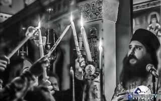 Xristos Anesti Loutraki