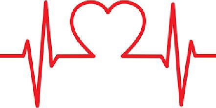 Cardiologis