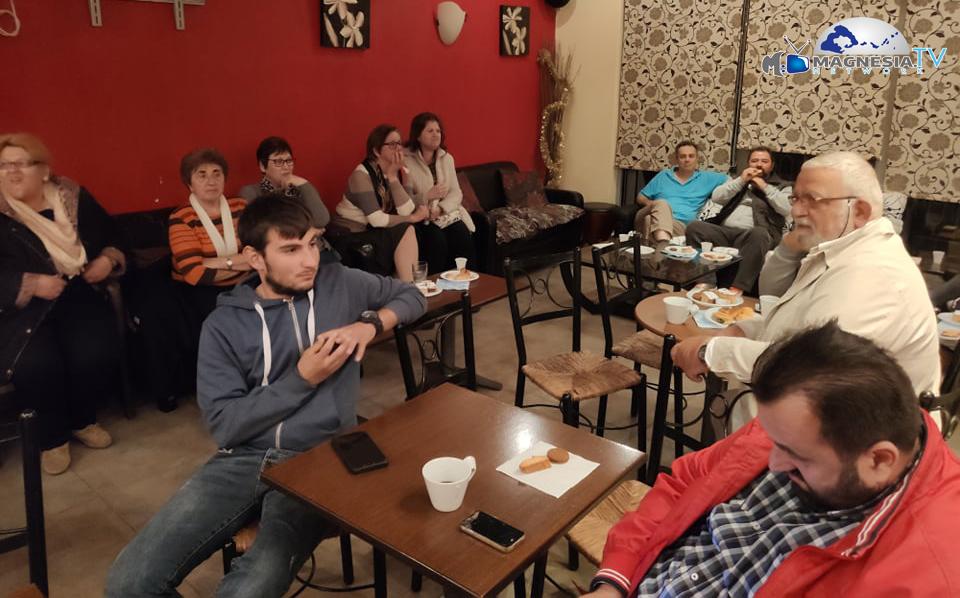 .Σ Συλλόγου Επαγγελματιών Γλώσσης Σκοπέλου (5)