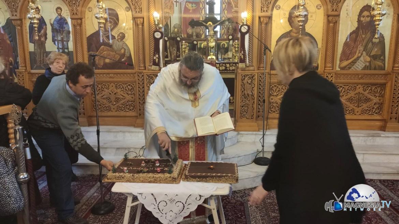 Pater Nikola (6 Of 7)