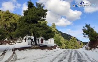 Xionia Skopelos 2020