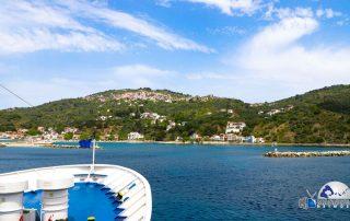 Boat Skopelos (1 Of 1)