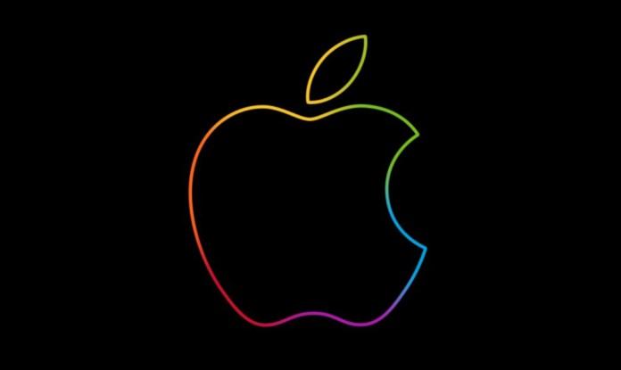 Η Apple είναι το πιο πολύτιμο Brand παγκοσμίως [Interbrand]
