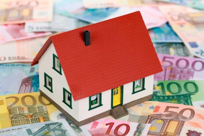 Κοκτέιλ ρυθμίσεων για οικονομική ανάταξη εταιρειών και νοικοκυριών