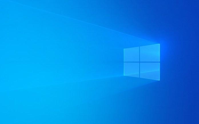 Windows 10: Η Microsoft σχεδιάζει μεγάλη ανανέωση του UI το 2021