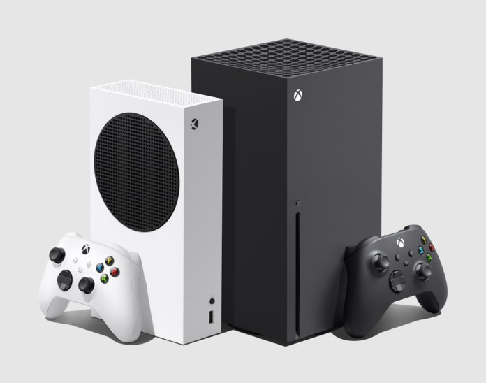 Xbox Series X και Series S: Το πρώτο Unboxing των νέων κονσόλων