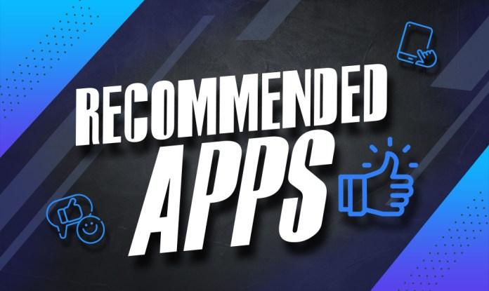 5 δωρεάν Fighting παιχνίδια για ξύλο σε Android και IOS