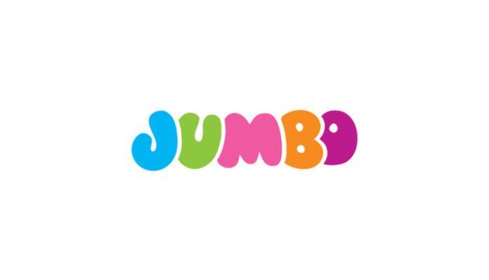 Νοκ άουτ το ηλεκτρονικό κατάστημα των Jumbo, τεράστιος ο όγκος των παραγγελιών