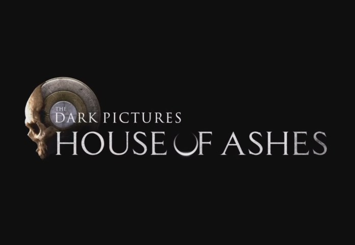 House Of Ashes: Νέο παιχνίδι της σειράς The Dark Pictures έρχεται το 2021
