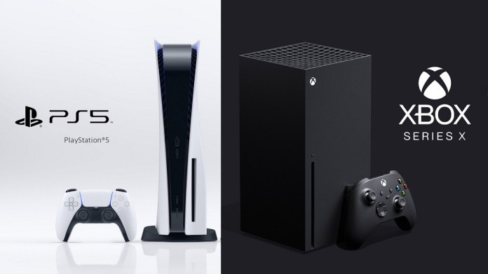 Lockdown: Τι θα γίνει με τις προ παραγγελίες των PlayStation 5 και Xbox Series X;