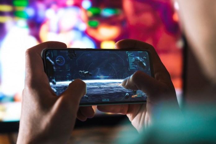 Moto G9 Power και G 5G: Νέες Mid Range προτάσεις της Motorola