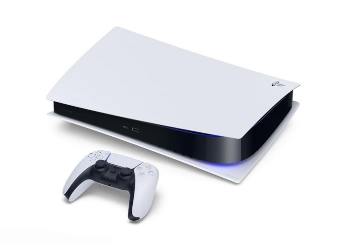 PlayStation 5: Δε θα υποστηρίζει ανάλυση 1440p επιβεβαιώνει η Sony